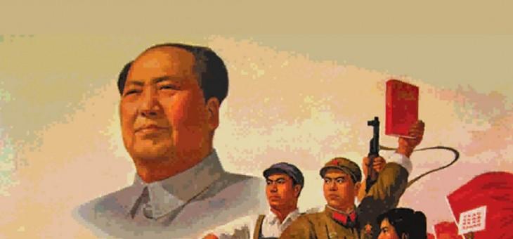 Lançamento de livro em Mandarim na China
