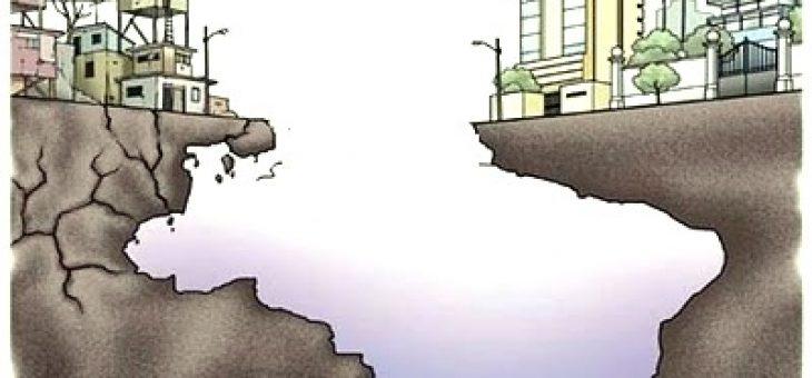 O Joca e as massas Bolsonaristas