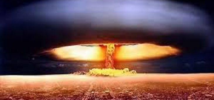 O capetão de coturno mata mais que bomba atômica.