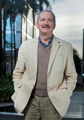 Ministro Aldo Rabelo